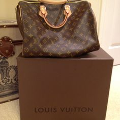 louis vuitton handbags louis vuitton and louis vuitton bags