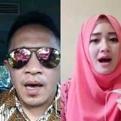 Check out this recording of Kupinang Kau Dengan Bismillah made with the Sing! Karaoke app by Smule.