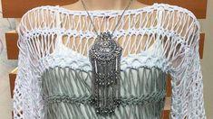 Kuvahaun tulos haulle teneriffanpitsi mekko