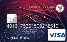 Get credit card generator Online credit card generator