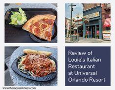 Universal Studios Restaurants, Universal Studios Florida, Universal Orlando, Disney Cruise Tips, Disney Vacations, Family Vacation Destinations, Family Vacations, Family Travel, Mexico Vacation