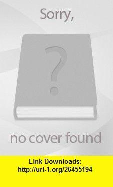 El yo evolutivo Mihaly Csikszentmihalyi ,   ,  , ASIN: B003QASTW2 , tutorials , pdf , ebook , torrent , downloads , rapidshare , filesonic , hotfile , megaupload , fileserve