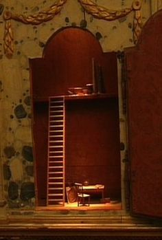Artistonfilm-Peter Gabrielse