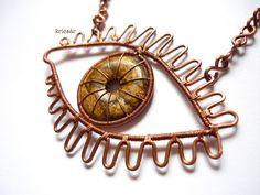 The Wire Wrap Jewelry Pool