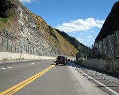 interstate puerto rico | Highway 10, Adjuntas, Puerto Rico | Flickr - Photo Sharing!