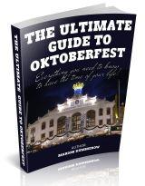 The Ultimate Guide to Oktoberfest  http://www.inside-munich.com/books.html