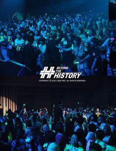 History storialove