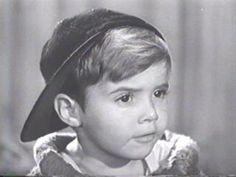 Scotty Beckett - Les Enfants Stars morts tragiquement - Page 5 - Dossiers Cinéma - AlloCiné