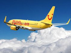 Allemagne : épidémie d'arrêts maladie chez les pilotes de TUIfly