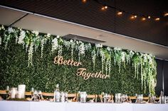 Our flower wall bridal backdrop is a wow factor statement to wedding reception. This is a x bridal backdrop which is free standing. Reception Stage Decor, Wedding Stage Backdrop, Wedding Hall Decorations, Wedding Stage Design, Flower Wall Backdrop, Wall Backdrops, Backdrop Decorations, Wedding Mandap, Wedding Receptions