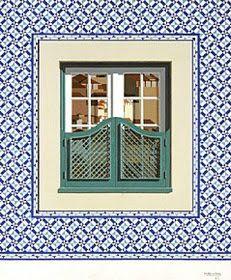 Goa India, Art Deco Door, Pastel Pencils, Windows, Doorway, Lisbon, Watercolor Paintings, Hall Entrada, Mirror
