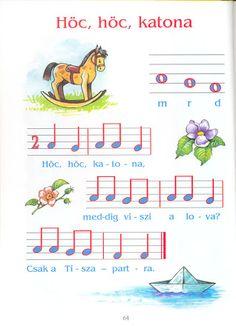 Fotó: Music Decor, Music For Kids, Album, Music Notes, Drama Theater, Piano, Baba, Sheet Music, Music Education