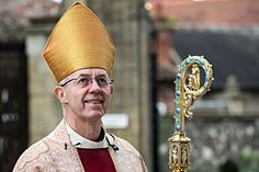 What the Church of England can teach us about investing