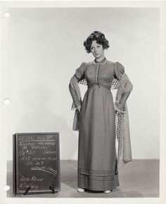 movie costume test pictures | THE VINTAGE FILM COSTUME COLLECTOR: SUSAN HAYWARD FIRERY RED HEAD