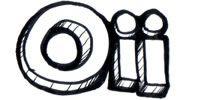 Oii Design - Barnkläder som inte alla andra har. 0-12år. Snabb leverans! | Oiidesign.se Fri frakt över 499kr!