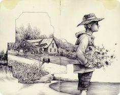 sketchbook9