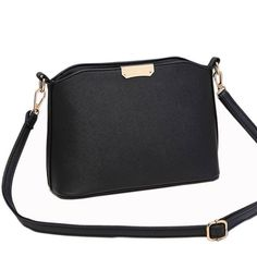 95d978fb9885 REPRCLA New Candy Color Women Messenger Bags Casual Shell Shoulder  Crossbody Bags Fashion Handbags Clutches Ladies Party Bag