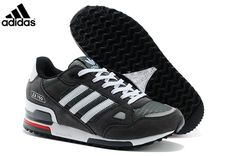 los angeles bfbf1 403f8 Buy Men s Charcoal Grey White Adidas Originals ZX 750 Shoes Online 145352  Cheap To Buy from Reliable Men s Charcoal Grey White Adidas Originals ZX  750 Shoes ...