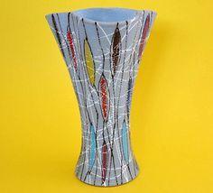 1950s ceramics - Google Search