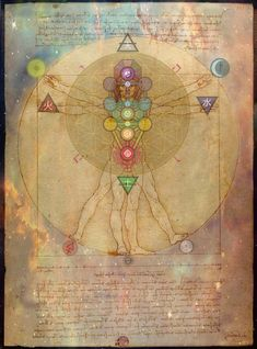 Tree of Life, part of the 'Wings' Series ---- comment added february 16th 2011 I'm so honored this became a daily deviation! this is my first one ever! oh my gosh. No wonder! i didn't sign in for a...
