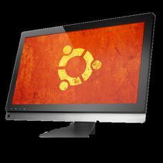 ubuntu, boot senza monitor