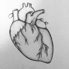Tumblr Kalp Cizimi Ile Ilgili Gorsel Sonucu Cizilecek Seyler