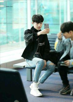 Yg Trainee, Hyun Suk, I Have Forgotten, Little Panda, Fandom, Handsome Faces, Treasure Boxes, You're Beautiful, Asian Boys