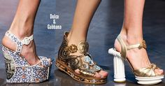 Emilio Pucci Archives - ShoeRazzi @gtl_clothing #getthelook http://gtl.clothing