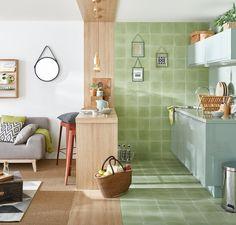 8 Meilleures Images Du Tableau Canapé 3 Seater Sofa