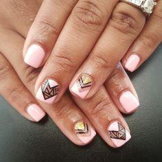 Nail art Nail designs Gel manicure