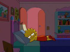 Lisa, The Simpsons