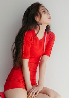 fyeah! red velvet , Seulgi Photoshoot , SO VERY VERY BeauTiful