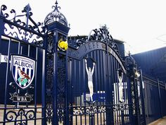 I am a Season Ticket Holder at West Brom. This is because i was raised in a family where football and The Albion were a big deal. My grandad was part of the Albion squad in the West Bromwich Albion Fc, Barclay Premier League, Season Ticket, Places Of Interest, British Isles, Beautiful Islands, England, Around The Worlds, Sands