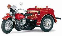 Billedresultat for Harley-Davidson Servi Car #harleydavidsonpolice