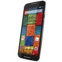 Motorola Moto X 2 Gen 16GB NegroSmartphone Android 16GB 5 2Pantalla AMOLED de 5 2 Quad Core 2 5 Ghz 2 GB RAM C mara principal de 13 MP SO Android