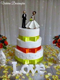 Casamento Kelly