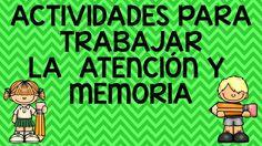 Maria Patiño Mafepa55 Perfil Pinterest
