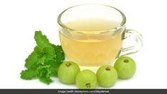 10 Wonderful Benefits of Amla Powder: A Powerful Superfood loss meals 10 pounds loss meals 21 days loss meals beginners loss meals fat burning loss meals launch loss meals low carb Weight Loss Tea, Easy Weight Loss, Lose Weight, Fat Burning Tea, Fat Burning Foods, Superfood, Green Tea Pills, Ayurvedic Tea