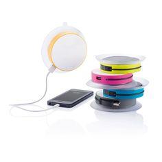 LED Glühbirne mit 3W Bluetooth Lautsprecher, passend für jede herkömmliche Lampe in Ihrem Haus. Spielen Sie Ihre Musik ab, durch einfaches Verbinden des Bluetooth Moduls zu Ihrem Handy.