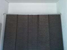 lifestyle by sheep begehbarer kleiderschrank selbst gebaut. Black Bedroom Furniture Sets. Home Design Ideas