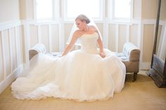 Chesapeake Bay Beach Club Wedding   Eastern Shore Wedding Photographer   Christa Rae Photography