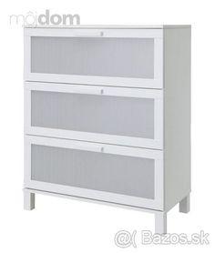 KOMODY IKEA 69E KS - 1