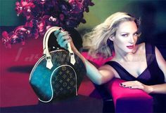 Google Image Result for http://www.fashion-flag.com/wp-content/uploads/2012/04/Louis-Vuitton-Monogram-Canvas-Odeon-MM-Official-AD.jpg