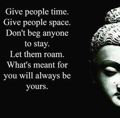 56 Ideas For Quotes Life Buddha Meditation Buddhist Quotes, Spiritual Quotes, Wisdom Quotes, True Quotes, Great Quotes, Positive Quotes, Christ Quotes, Buddha Quotes Inspirational, Motivational Quotes