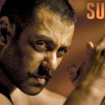 Udta Punjab,Sultan and Dishoom Business,Sultan Collection,Udta Punjab Income,Dishoom Earning,Upcoming 2016 Movies Box Office Collection,Sultan 1st Day Income