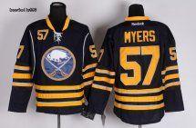 NHL Buffalo Sabres Jersey 011