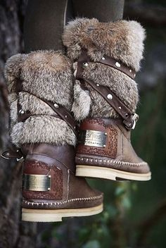 Repin It and Get it immediately! Cheapest Snow Boots outlet only $39 For Christmas Gift,Not long time For lowest