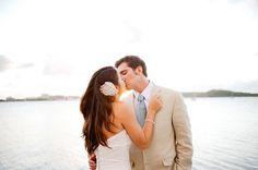 www.photographydujour.com St. Maarten Weddings, St. Maarten Wedding Photography, St. Maarten, Destination Wedding Photography, Destination Wedding Photographer_157