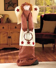 1000 Images About Vacuum Cover Ideas For Carol On