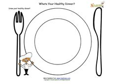 Whats your healthy dinner